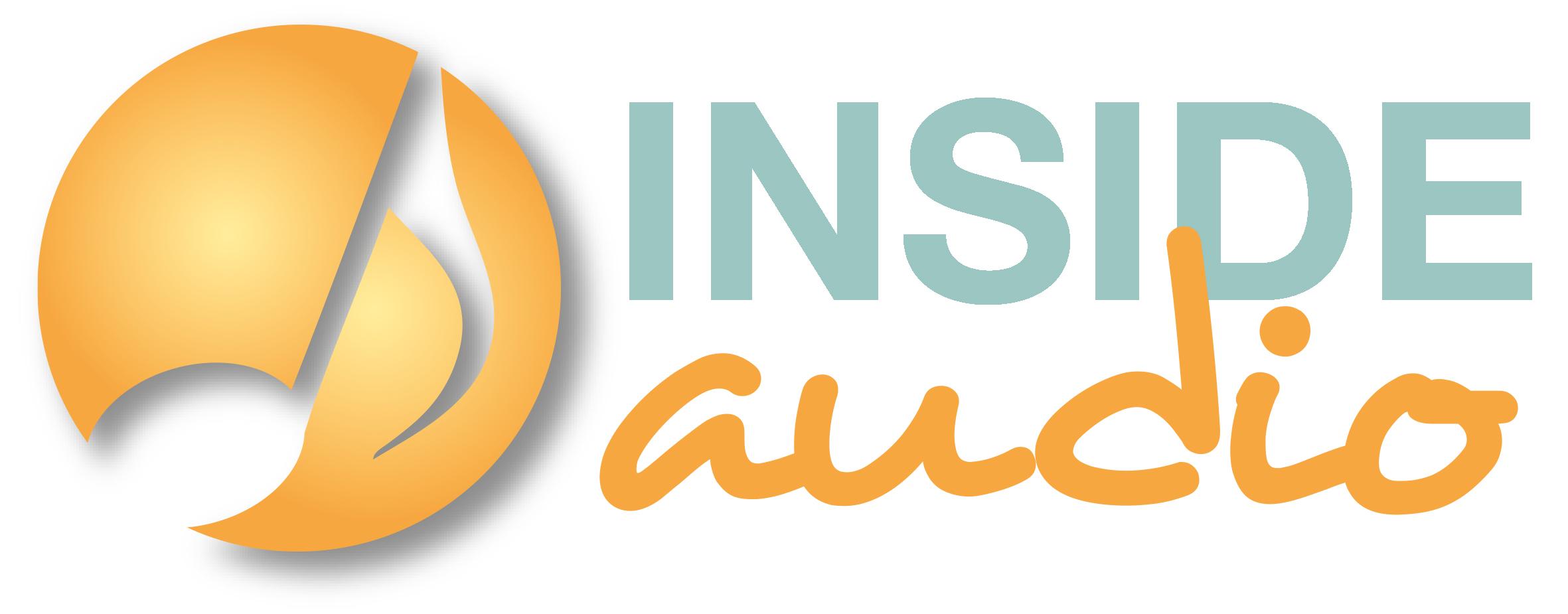 INSIDE audio